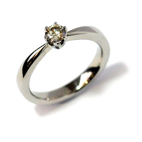 Verlobungsringe Ehering Und Carbonringe Mojo Design Winterthur