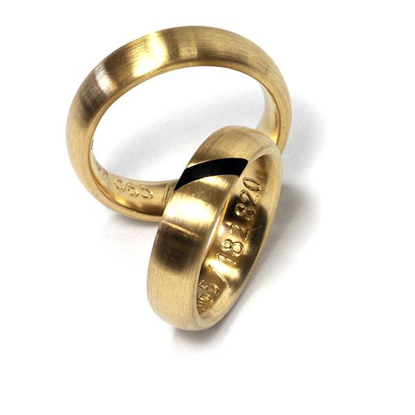 Top Goldschmiede mojo design - Fairtrade &YD_38